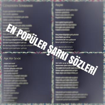 Abdullah Papur Şarkıları screenshot 1