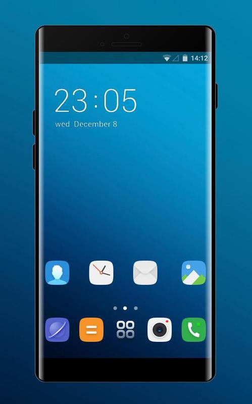 Theme For Lenovo A1000 Live Wallpaper For Android Apk Download