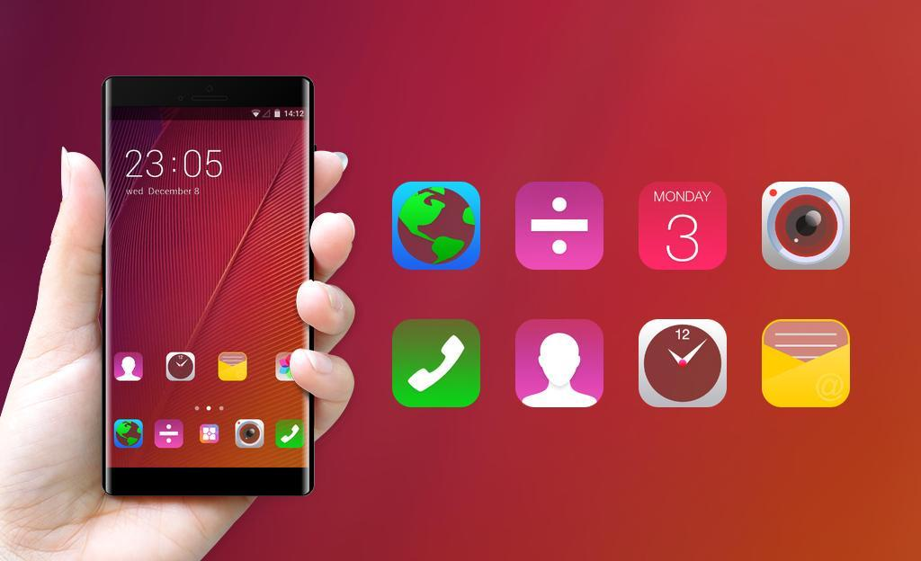 Theme for Lenovo A7000 Turbo for Android - APK Download
