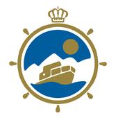 Royal Yacht Club of Jordan - RYCJ icon
