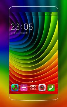 Theme for Lenovo K3 HD poster