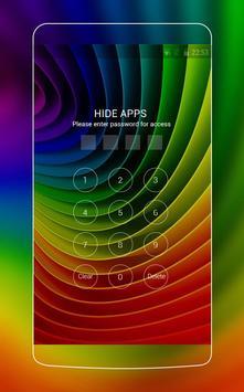 Theme for Lenovo K3 HD screenshot 2