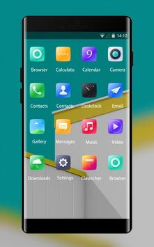lenovo k4 note lock screen themes download