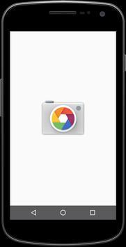 Mini for Google Lens poster