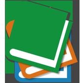 Gemeindebücherei Lenting icon