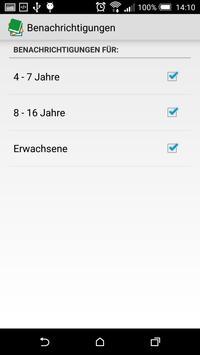 Gemeindebücherei Lenting screenshot 4