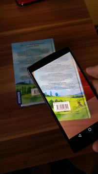 Gemeindebücherei Lenting screenshot 5