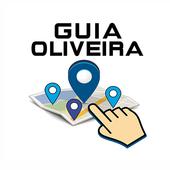 Guia Oliveira icon