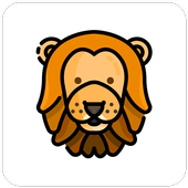 Leo Daily Horoscope for Today with Love and Money for Android - APK