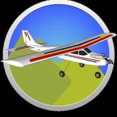 Leo's RC Simulator icon