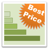 Unit Price Compare icon