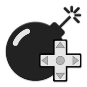 MineSweeper with Virtual Dpad icon