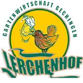 Lerchenhof icon
