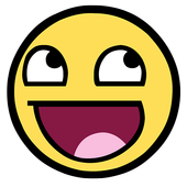 Les Bonnes Blagues - Humour icon