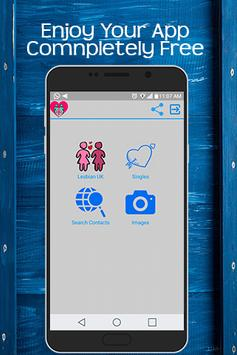Beste Online-Dating-Seite in delhi