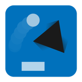 Stick & Ball icon