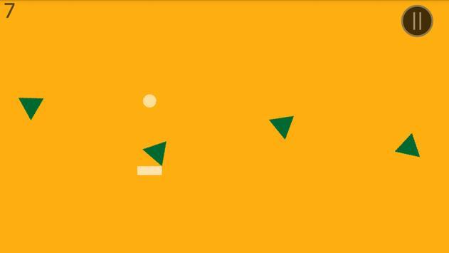 Stick & Ball apk screenshot