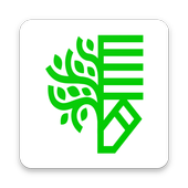 ЛесРегистр icon