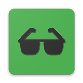 locofutbol.net-icoon