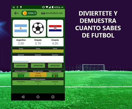 locofutbol.net screenshot 2