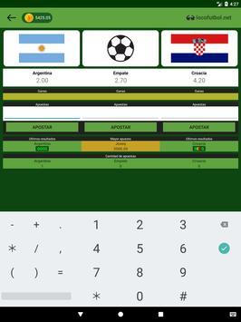 locofutbol.net screenshot 8