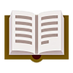(new) Character Story Planner 2 APK