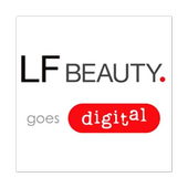 LFBeauty Goes Digital icon