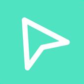 GPSTracker (Unreleased) icon
