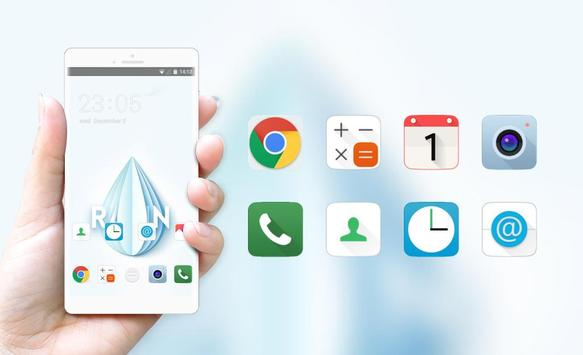 Theme for lg optimus l7 for android apk download.