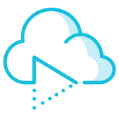 CloudMedia TV icon