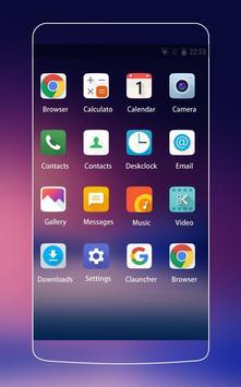 Theme for LG V30 Stylish Wallpaper HD screenshot 1