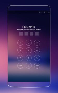 Theme for LG V30 Stylish Wallpaper HD screenshot 2