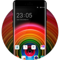 Theme for LG X Power HD