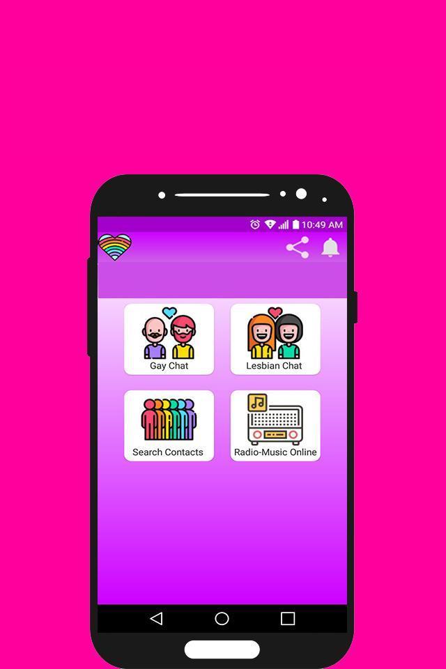 Maa dating App