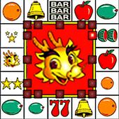 Fruit Roulette Slots icon