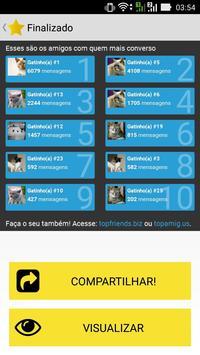 Top Friends apk screenshot