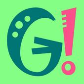 GeeMA icon