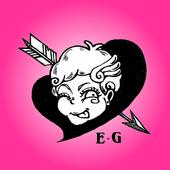 TEEN FESTIVAL icon