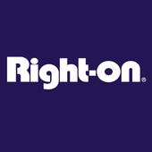 Right-on icon