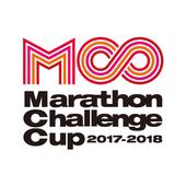 MCC(マラソンチャレンジカップ)公式アプリ icon