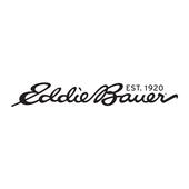 Eddie Bauer[エディー・バウアー]公式アプリ icon