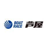ボートレース芦屋 icon