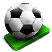 Head Ball icon