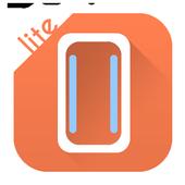 Edge Lighting Lite icon