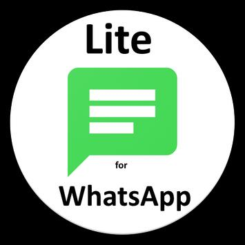 messenger lite for whatsapp 2017 1 0 (Android) - Download APK
