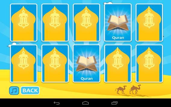 Little Muslims screenshot 3