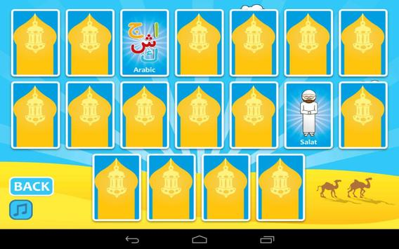 Little Muslims screenshot 22