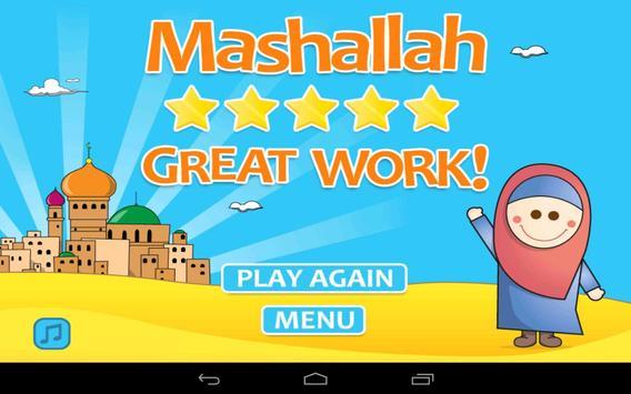 Little Muslims screenshot 7
