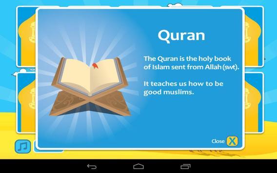 Little Muslims screenshot 4