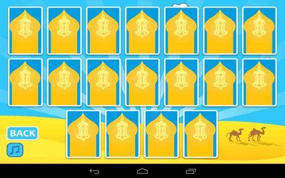 Little Muslims screenshot 5